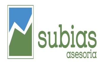 Asesoria Subias