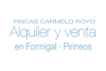 Fincas Carmelo Royo