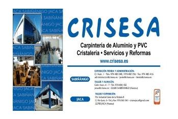 Crisesa