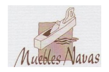 Muebles Navas