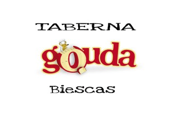Taberna Gouda