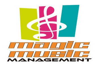 Magic Music Management