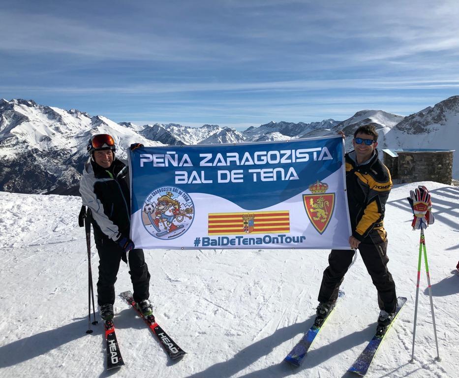 estreno bandera on tour en formi 26-01-19 (11) - pzbaldetena