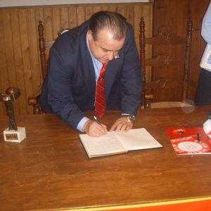 Club Hielo Jaca Libro de Oro 2011 - pzbaldetena