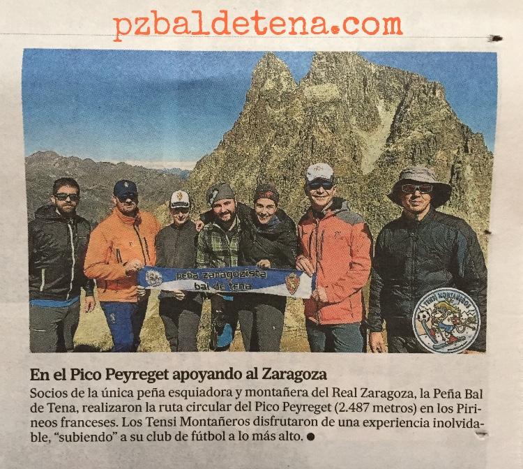 recorte prensa DA ecos 27-10-18 - pzbaldetena.com
