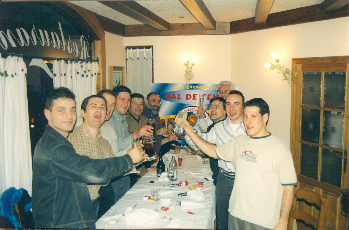 cena anual 2002 (1) - pzbaldetena.com