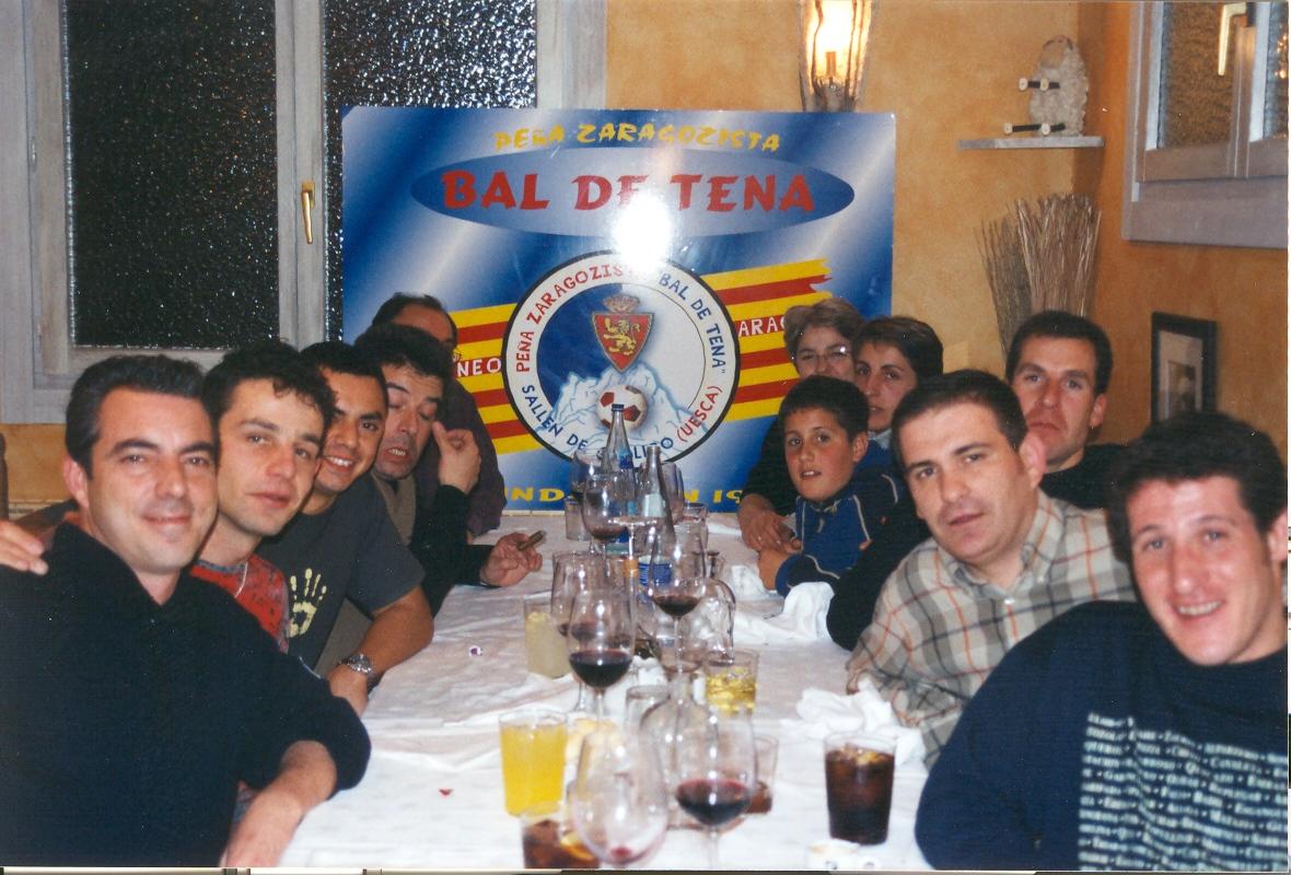 cena anual 2003 (1) - pzbaldetena.com