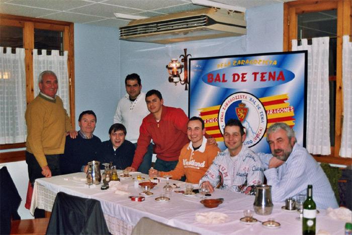 cena anual 2005 (1) - pzbaldetena.com