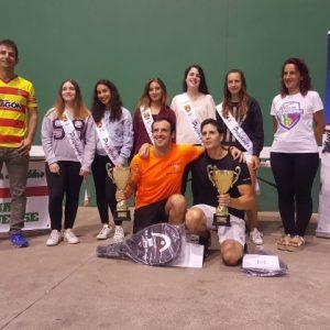 XVIII torneo frontenis pzbt biescas 12-08-18 (10) - pzbaldetena
