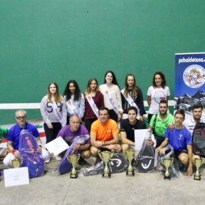 XVIII torneo frontenis pzbt biescas 12-08-18 (13) - pzbaldetena