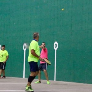 XVIII torneo frontenis pzbt biescas 12-08-18 (16) - pzbaldetena
