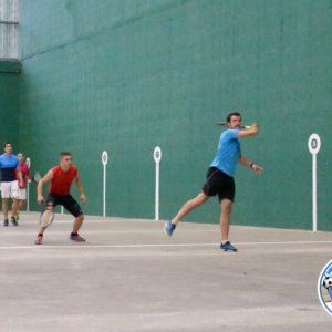 XVIII torneo frontenis pzbt biescas 12-08-18 (23) - pzbaldetena