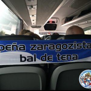 viaje oviedo-rz (liga) 09-09-18 (9) - pzbaldetena