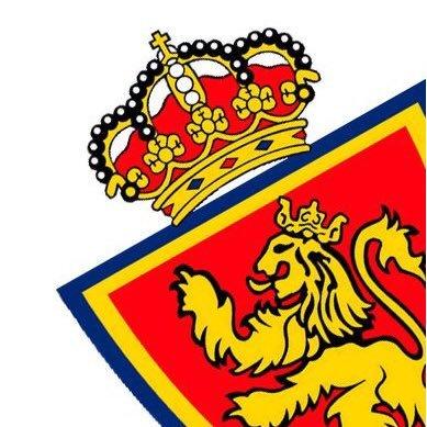 escudo real zaragoza - pzbaldetena