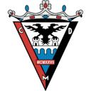 escudo mirandes 400x400 - pzbaldetena