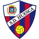 escudo sdhuesca png 307 x - pzbaldetena