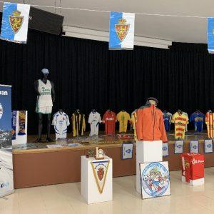 expo xx aniversario pzbt 1999-2019 (10) - pzbaldetena