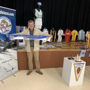 expo xx aniversario pzbt 1999-2019 (5) - pzbaldetena