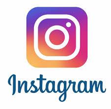 logo instagram - pzbaldetena