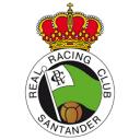 escudo racing 400x400 - pzbaldetena