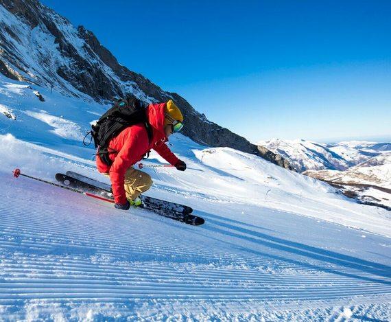 esquiador_570x469 - pzbaldetena