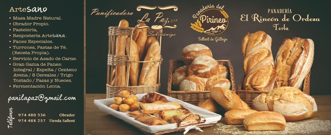 panaderia la paz 1100x450px - pzbaldetena