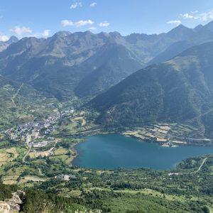 12 salida pico pazino 24-07-2021 - pzbaldetena