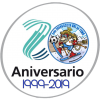 logo-pzbt-xx-anibersario